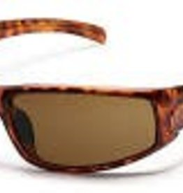 SUNCLOUD Swagger - Tortoise/Pearl Brown