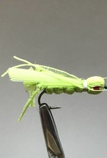 Meadow Hopper -