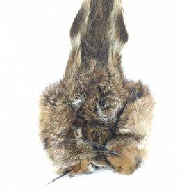 Fish Hunter Natural Hares Mask