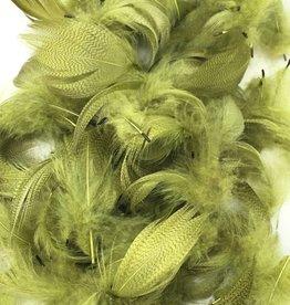 Nature's Spirit Mallard Flank -