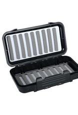 FISH-FIELD Waterproof, 2-Sided Foam Box -