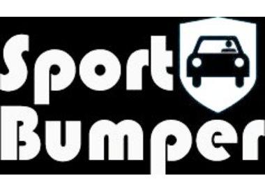 Sport Bumper