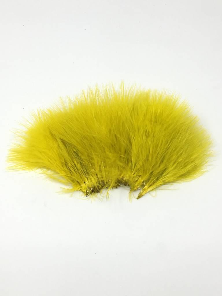 Fish Hunter Marabou (F - O) -