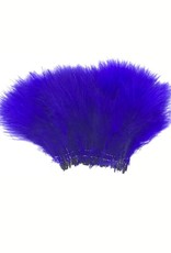 Fish Hunter Marabou (P - Z) -