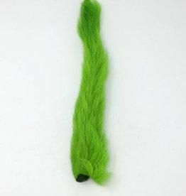 Fish Hunter Calf Tail (A - N) -