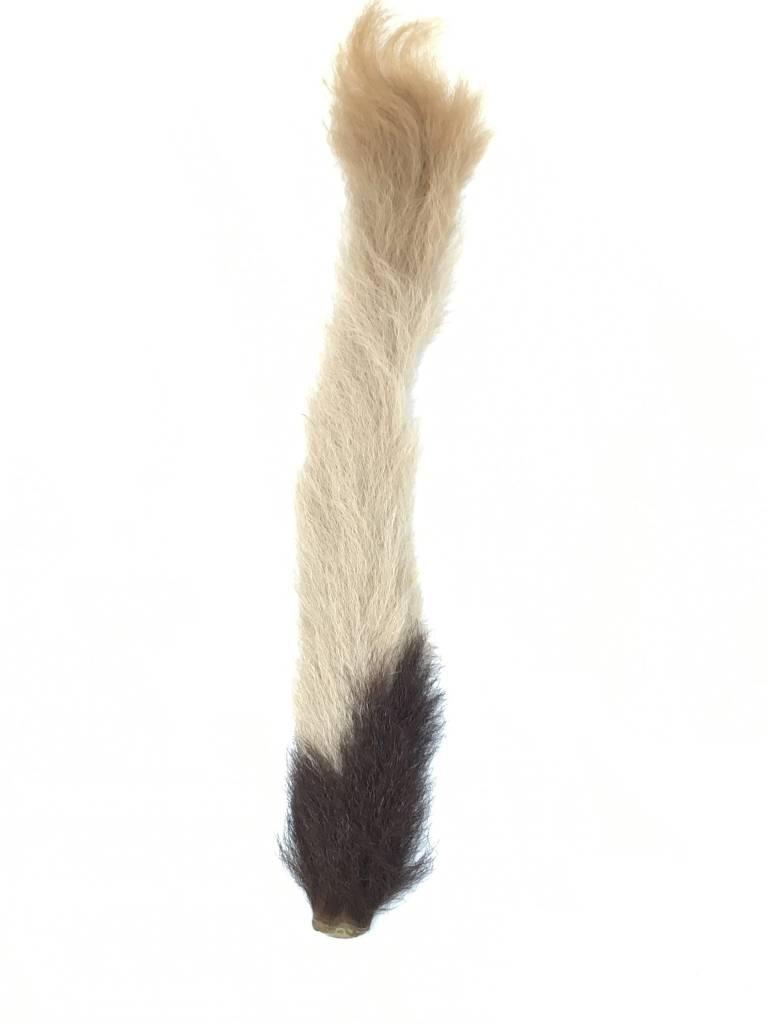 Fish Hunter Calf Tail (O - Z) -