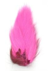 Fish Hunter Bucktail (M - Z) -
