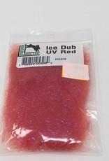 Fish Hunter Ice Dubbing (P - R) -