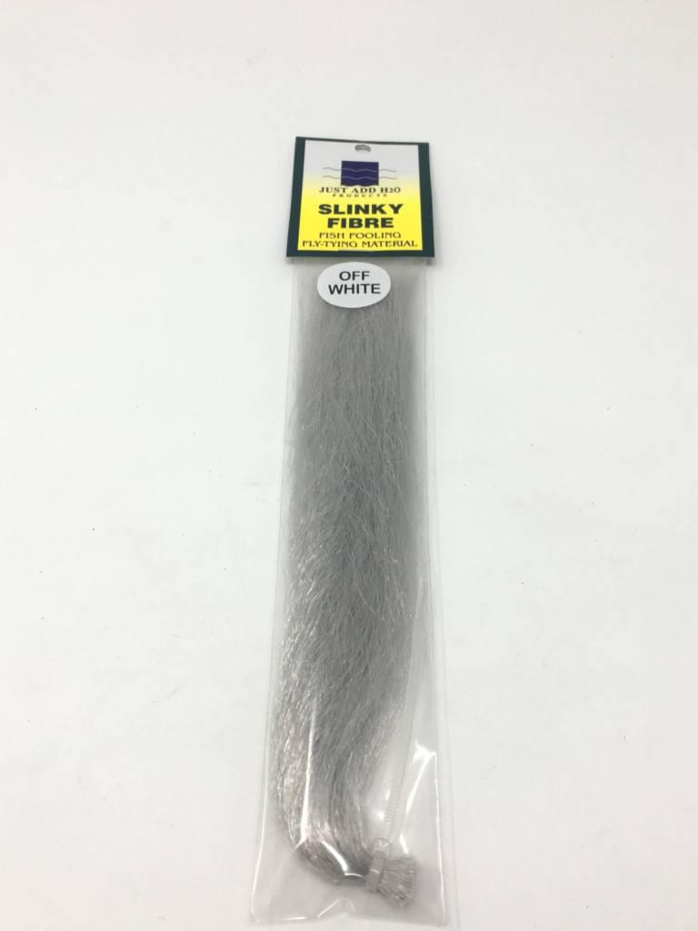 Fish Hunter Slinky Fiber (P - Z) -