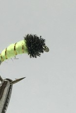 Caddis Worm -