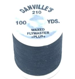 Fish Hunter Danville FlyMaster Plus 210 Denier (A - L) -