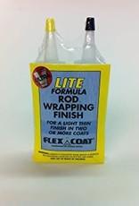 Flex Coat Company, Inc. 2 oz. Kit Lite Wrap Finish