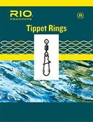 RIO Tippet Ring - Steelhead