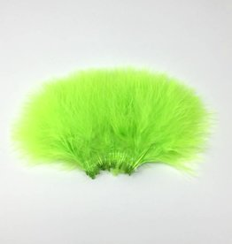 Fish Hunter Marabou Spey (A - M) -