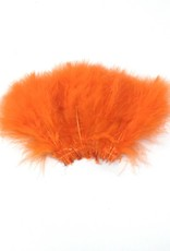 Fish Hunter Marabou Spey (N - Z) -