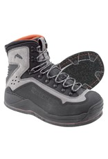 Simms G3 Guide Wading Boot -