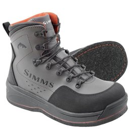 Simms Freestone Wading Boot,  Felt -