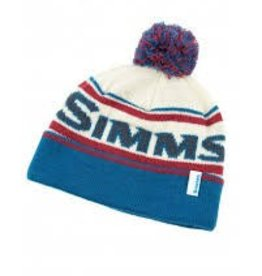 Simms Wildcard Knit Hat -