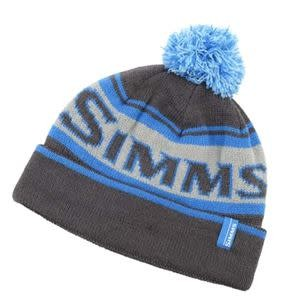 Simms Wildcard Knit Hat -  Nightfall