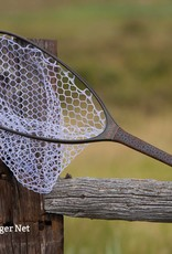 fishpond Nomad Emerger Net - Brown Trout