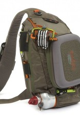 fishpond Summit Sling Bag -
