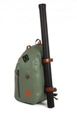 fishpond Thunderhead Submersible Sling- Yucca