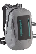Patagonia Stormfront Backpack -