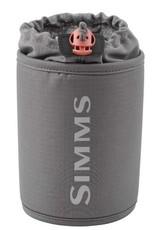 Simms Simms Bottle Holder