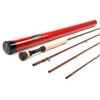 Sage Method Fly Rod