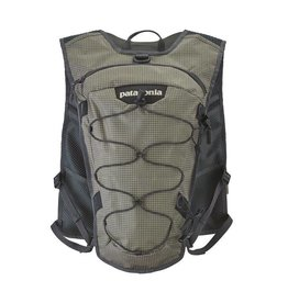 Patagonia Hybrid Pack Vest - Light Bog