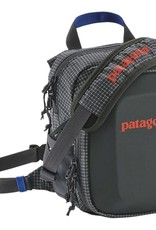 Patagonia Stealth Chest Pack