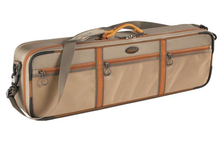 fishpond Dakota Rod & Reel Carrier
