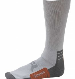 Simms Guide wet Wading Sock Large.