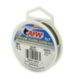 AFW AFW-SUPREME SURFLON-MICRO 26LB.