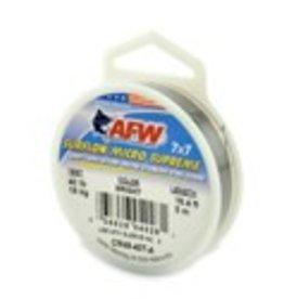 AFW AFW-SUPREME SURFLON-MICRO 40LB.