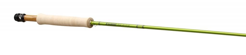 Sage 590-4 Mod Fly Rod