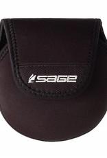 Sage Sage Neoprene Reel Case