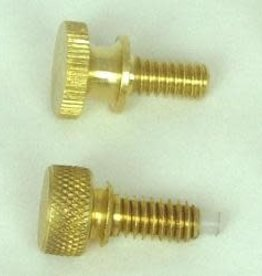 PEAK Engineering & Automa PEAK Brass Screw Kit