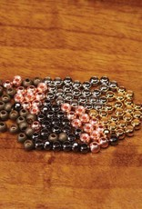 Hareline Dubbin Cyclops Beads,
