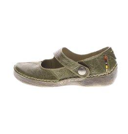 Spring Footwear Debutante Shoe