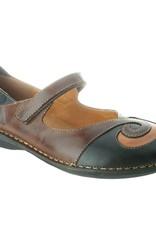 Spring Footwear Cosmic Shoe