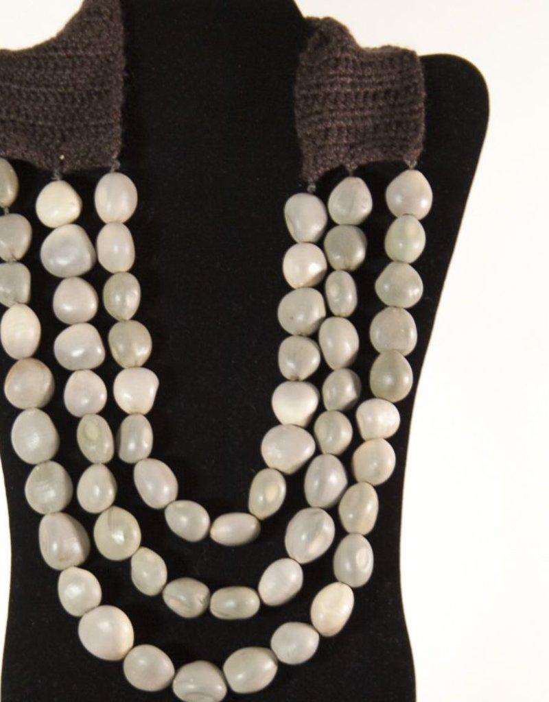 Su Placer Cabalonga Necklace