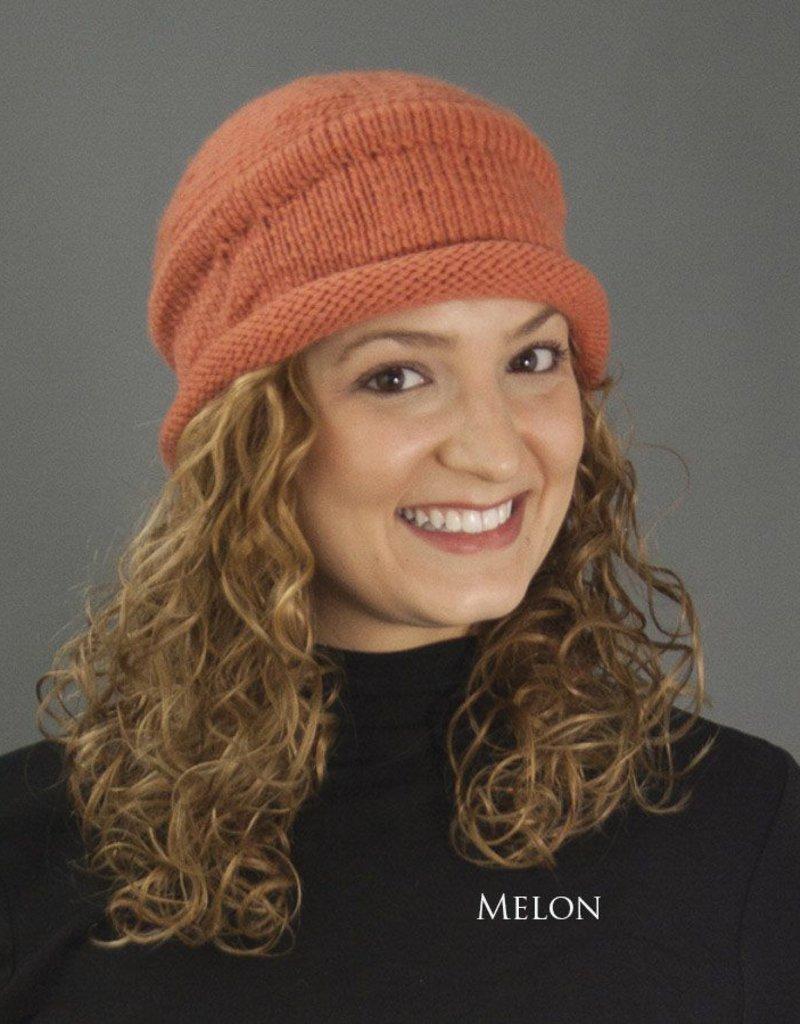 The Sweater Venture Unlined Mushroom Cap