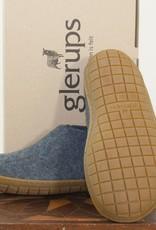 GlerupsUSA Felted Wool Shoe- Outdoor