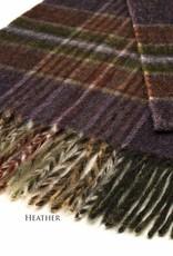 "BronteMoon 10"" x 75"" Merino Wool Scarf"