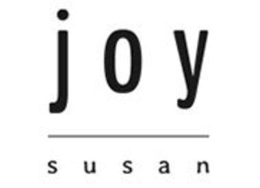 Joy Accessories