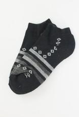 Tabask/TeyArt Ankle Sock