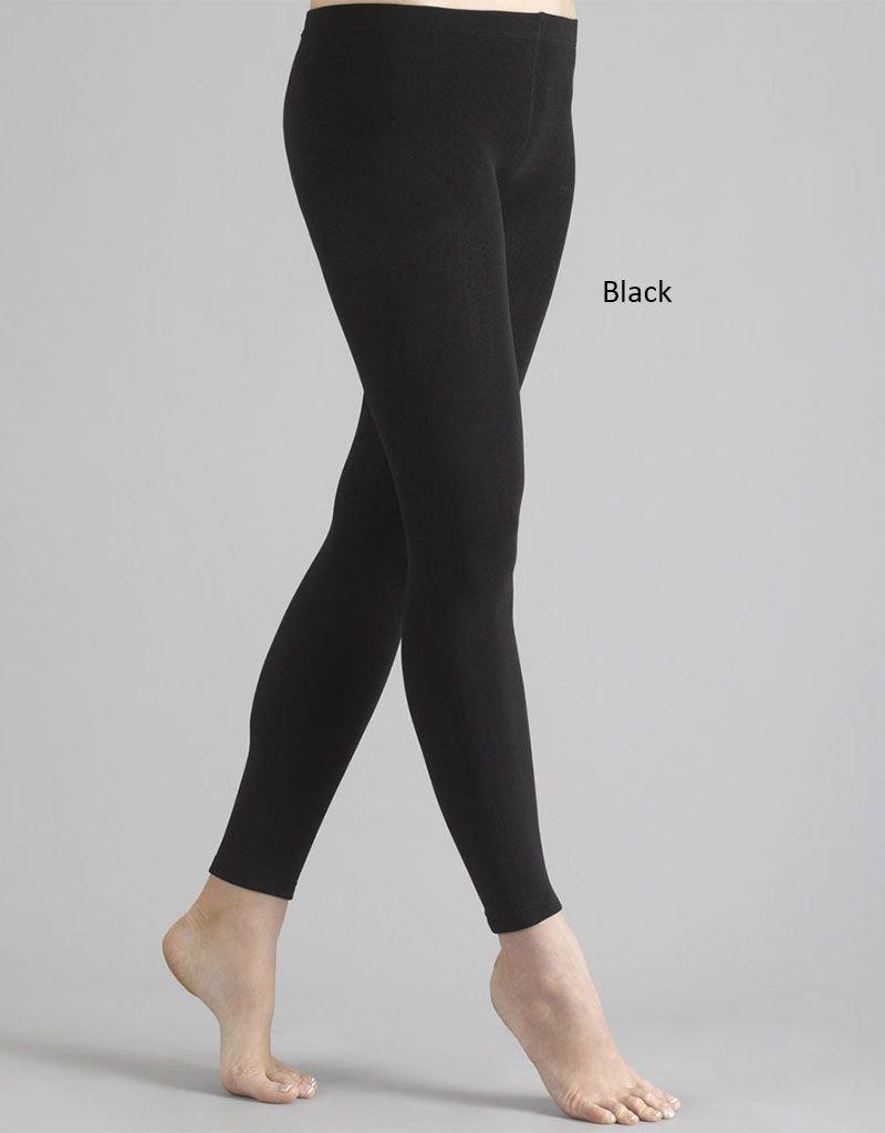 ILUX-Cole Sexton Design, LLC Fleece Lined Leggings