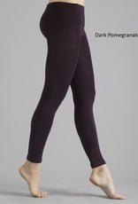 ILUX-Cole Sexton Design, LLC Fleece Lined Leggings