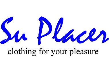 Su Placer